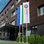 LUCKY BANSKO Apart Hotel: Фото - изображение 1