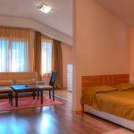 FOREST NOOK Apart Hotel: Фото - изображение 3