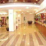 HELIOS SPA hotel: Фото - изображение 2