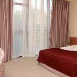 HELIOS SPA hotel: Фото - изображение 3