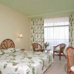 HELIOS SPA hotel: Фото - изображение 4