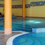 MIMOZA SPA hotel: Фото - изображение 2