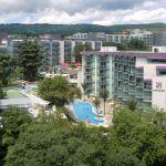MIMOZA SPA hotel: Фото - изображение 4