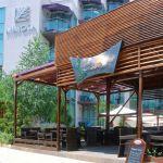 MIMOZA SPA hotel: Фото - изображение 9