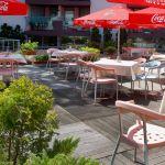 MIMOZA SPA hotel: Фото - изображение 10