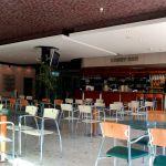 MIMOZA SPA hotel: Фото - изображение 11