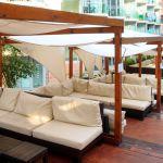 MIMOZA SPA hotel: Фото - изображение 13