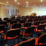 MIMOZA SPA hotel: Фото - изображение 14
