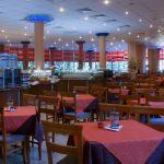 MIMOZA SPA hotel: Фото - изображение 16