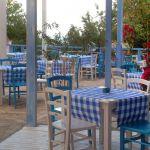 MIMOZA SPA hotel: Фото - изображение 18