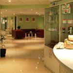 MIMOZA SPA hotel: Фото - изображение 19