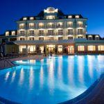 SPA hotel ROMANCE: Фото - изображение 5