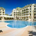 SPA hotel ROMANCE: Фото - изображение 6