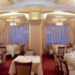SPA hotel ROMANCE: Фото - изображение 7