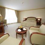 SPA hotel ROMANCE: Фото - изображение 9