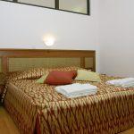 CAESAR PALACE: Фото - изображение 7