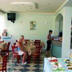 PANORAMA: Фото - изображение 4