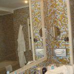 GRAND hotel POMORIE: Фото - изображение 2