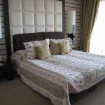 GRAND hotel POMORIE: Фото - изображение 4