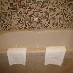 GRAND hotel POMORIE: Фото - изображение 6