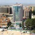 Grand hotel  SUNNY BEACH: Фото - изображение 1