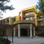 YAVOR PALACE: Фото - изображение 1
