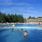 Park hotel KONTINENTAL: Фото - изображение 4