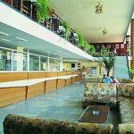 Park hotel KONTINENTAL: Фото - изображение 7