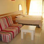 AMFIBIA BEACH: Фото - изображение 11