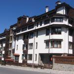 COMFORT Apart Hotel: Фото - изображение 1
