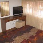 COMFORT Apart Hotel: Фото - изображение 24