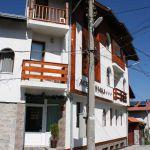 ASEVA HOUSE: Фото - изображение 2