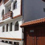 ASEVA HOUSE: Фото - изображение 4