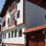 ASEVA HOUSE: Фото - изображение 5
