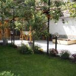 ASEVA HOUSE: Фото - изображение 19