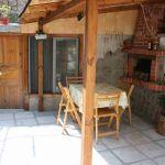 ASEVA HOUSE: Фото - изображение 21