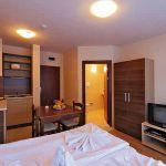 BELMONT Apart Hotel: Фото - изображение 8