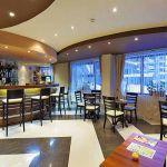 BELMONT Apart Hotel: Фото - изображение 13