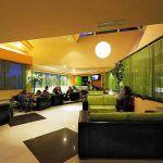 GRAND MONTANA Apart Hotel: Фото - изображение 5