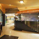 GRAND MONTANA Apart Hotel: Фото - изображение 8