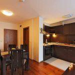 GRAND MONTANA Apart Hotel: Фото - изображение 14