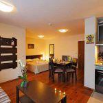 GRAND MONTANA Apart Hotel: Фото - изображение 16