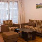 GRAND MONTANA Apart Hotel: Фото - изображение 34
