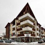 MOUNTVIEW LODGE Apart Hotel: Фото - изображение 3