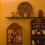 MOUNTVIEW LODGE Apart Hotel: Фото - изображение 12