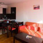 MOUNTVIEW LODGE Apart Hotel: Фото - изображение 23