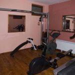 MOUNTVIEW LODGE Apart Hotel: Фото - изображение 27