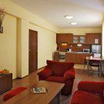 MONT BLANC Apart Hotel: Фото - изображение 13