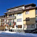 MONT BLANC Apart Hotel: Фото - изображение 2