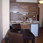CASA KARINA Apart Hotel: Фото - изображение 8